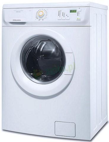 electrolux intuition ewf 10240 w pralki i suszarki. Black Bedroom Furniture Sets. Home Design Ideas
